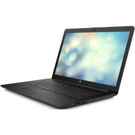 HP 17-ca0215ng (7PV46EA)