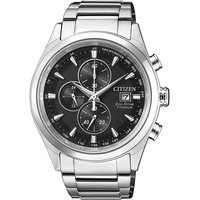 Citizen Eco-Drive Super Titanium (CA0650)