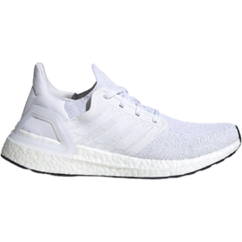 adidas Ultraboost 20 W cloud white/could white/core black 37 1/3