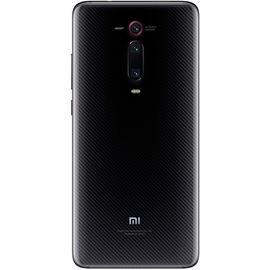 Xiaomi Mi 9T Pro 128GB schwarz