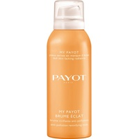Payot My Payot Brume Éclat - belebendes Spray 125 ml