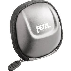 Petzl Shell L neutral