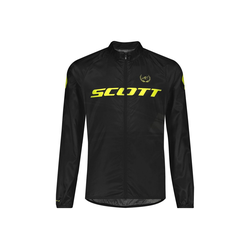 Scott Fahrradjacke Scott Fahrradjacke Jr RC WB 164