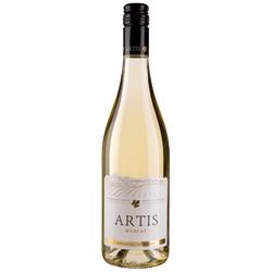 Artis Muscat alkoholfrei - Vinadeis - Weißwein