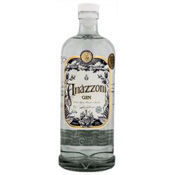 Amazzoni Gin 0,7L