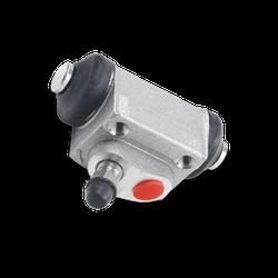 LPR Bremszylinder FIAT 4402 4298756 Radbremszylinder