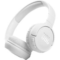 JBL Tune 510BT Kopfhörer Weiß