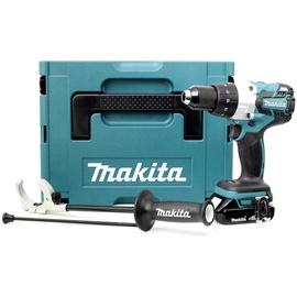Makita DHP481Y1J