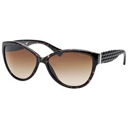RALPH Sonnenbrille RA5176 braun