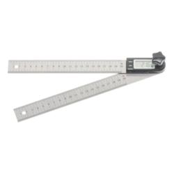Digitaler Winkelmesser 200 mm