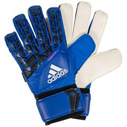 adidas ACE Fingersave Torwarthandschuhe AZ3685 - 10