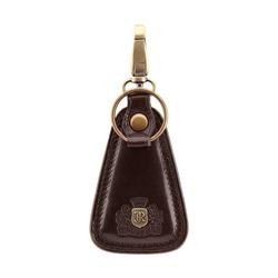 Schlüsselanhänger 39-2-102-3