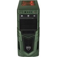 Hyrican Military Gaming 6531