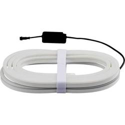 Philips Lighting Hue LED-Stripe Lightstrip Outdoor 37.5W