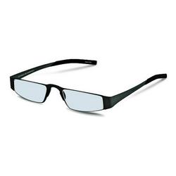 PORSCHE Design Brille P8811 grau