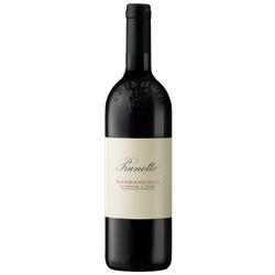 Barbaresco - 2017 - Prunotto - Italienischer Rotwein