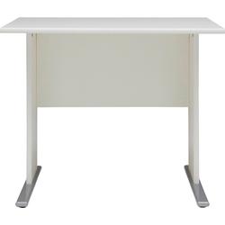 Schildmeyer Schreibtisch Serie 200 weiß
