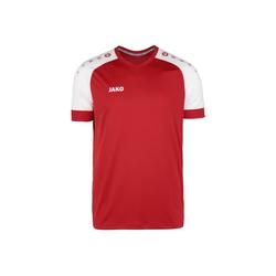 Jako Fußballtrikot Champ 2.0 rot XL (52-54 EU)