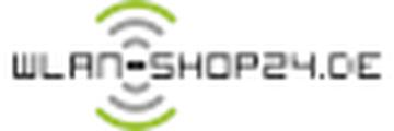 WLAN-Shop24.de