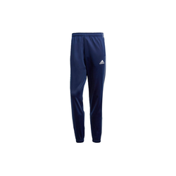 adidas Performance Trainingshose Core 18 Hose