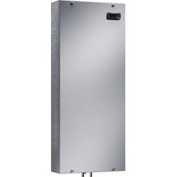 Rittal Luft/Wasser Wärmetauscher SK 3374.100