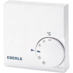 Eberle RTR-E 6721 Raumthermostat Aufputz Tagesprogramm 5 bis 30°C