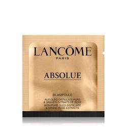 Lancôme Absolue Bi-Ampoule ampułki  12 ml