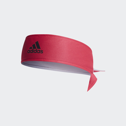 Tennis AEROREADY Two-Color Stirnband