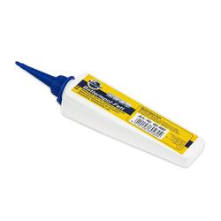 Filmer Batteriepol Fett 50 g in Dosierpumpe Polfett Autobatterie-Ladegerät (1-tlg)