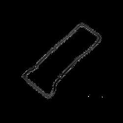 DT Ventildeckeldichtung SCANIA 1.27069 Zylinderkopfhaubendichtung,Dichtung, Zylinderkopfhaube