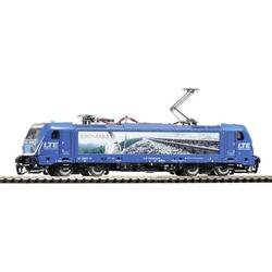 Piko TT 47453 TT E-Lok BR 187  Lord of the Rails  der LTE