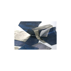 ACTICOAT 7 5x5cm antimikrobielle Wundauflage