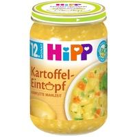 HiPP KARTOFFEL-EINTOPF