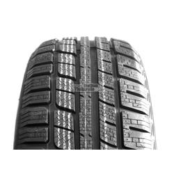 Winterreifen INTERSTATE IWT-3D 285/45 R20 112V XL WINTER SUV IWT-3D