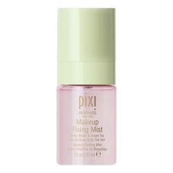 PIXI - Makeup Fixing Mist - Fixing spray - 550123-MAKEUP FIXING MIST 30ML