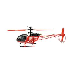 Amewi Spielzeug-Hubschrauber Amewi RC Helikopter LAMA