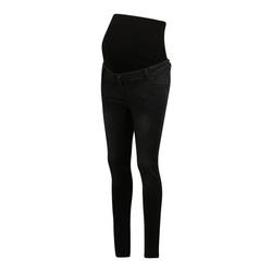 JoJo Maman Bébé Skinny-fit-Jeans 16 (34)