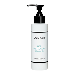 Codage Cleasing Gel