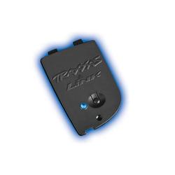 Traxxas TRX6511 Link Wireless Modul für TQi 2.4 GHz Wireless Funke