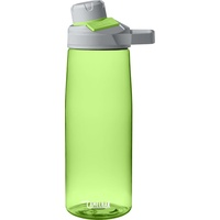 lime 0,75 l