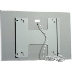 Elbo-Therm Deckenhalter