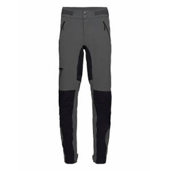 Skogstad Larstinden Hiking Trouser Sport Pants Grau SKOGSTAD Grau M,S,L,XS,XXXL