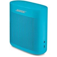 Bose SoundLink Colour II blau