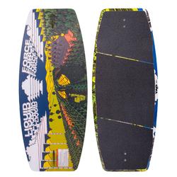 Liquide Force TAO 41'' Wake Skater 21 wakeskate board skate