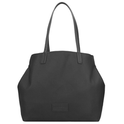 Marc O'Polo Shopper Tasche 33 cm black