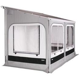 Caravan-Zubehör
