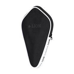 LION Tischtennisschläger Lion Hülle für Tischtennisschläger Cover