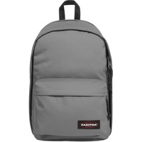 EASTPAK Back To Work Concrete Grey