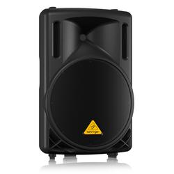 Behringer B212XL Fullrange Lautsprecher