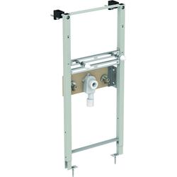 Ideal Standard ProSys Waschtisch-Element R016067 50 x 15 x 115 cm, barrierefrei